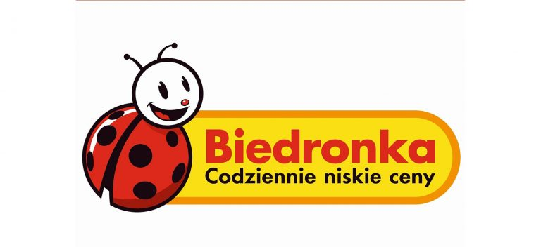 Wygraj bon o wartości 2000 zł na zakupy w sklepie Biedronka