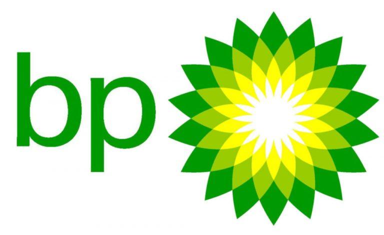 Wygraj rok tankowania paliwa za darmo na stacjach BP