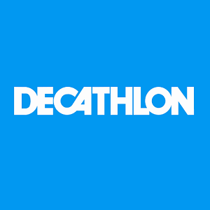 konkurs decathlon