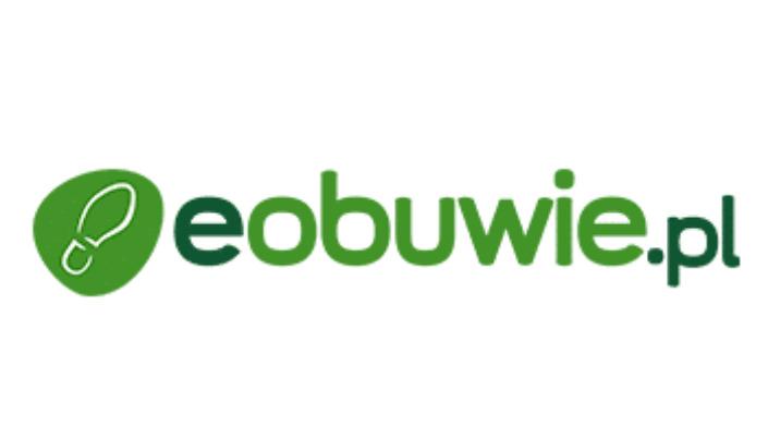 Wygraj bon do eobuwie