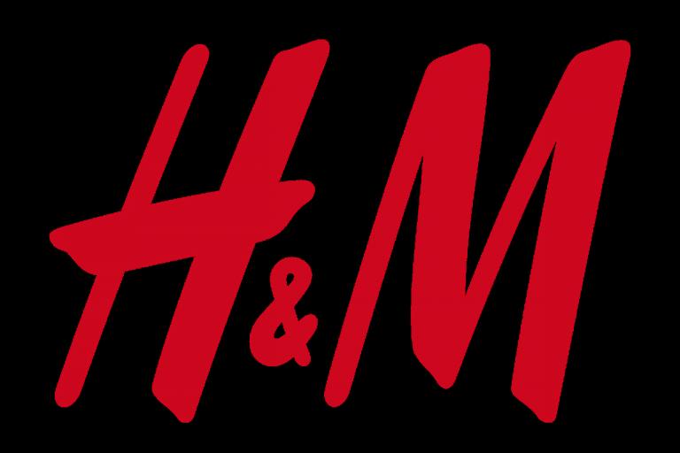 Wygraj kartę podarunkową do sklepu H&M