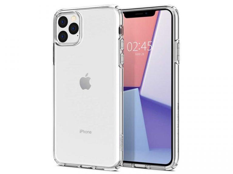 Wygraj Iphone 11 Pro