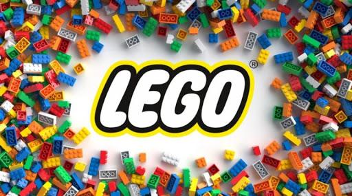 Wygraj klocki Lego lub wycieczkę do Legolandu