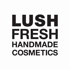 Wygraj zestaw kosmetyków Lush