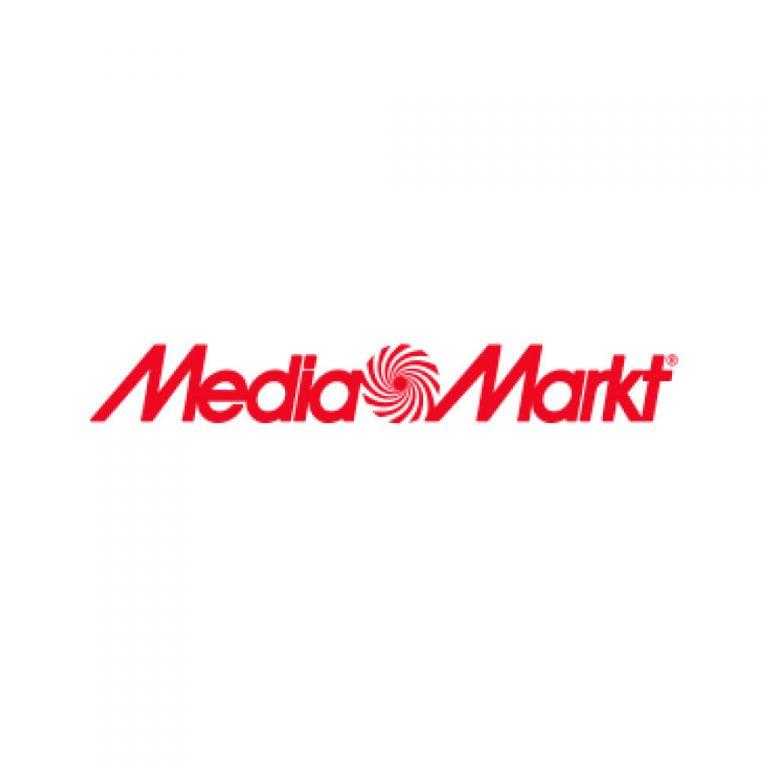 Wygraj kartę podarunkow do sklepu Media Markt