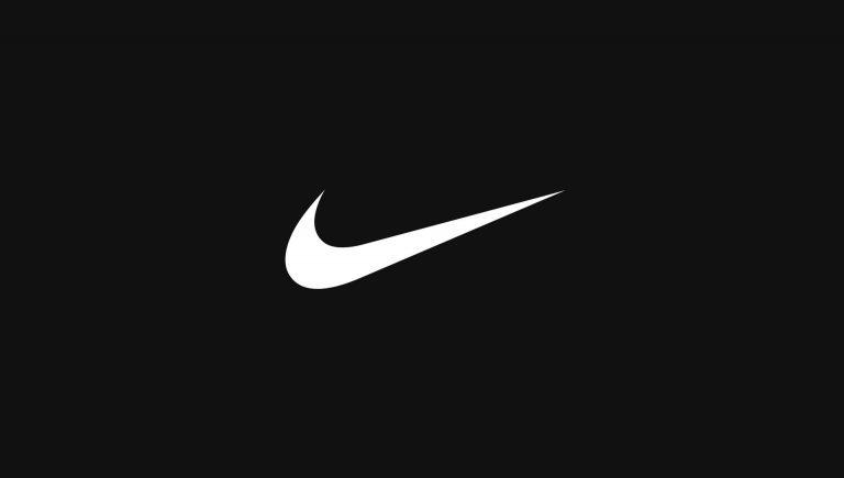 Wygraj bon o wartości 2000 zł do sklepu Nike
