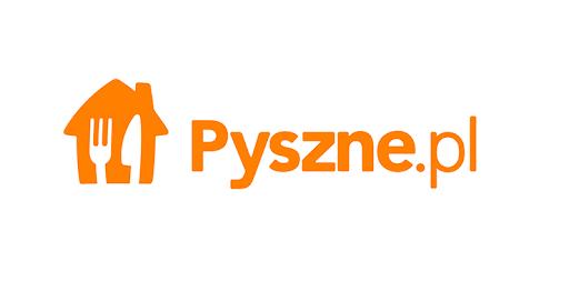 Wygraj bon 100 zł do pyszne.pl