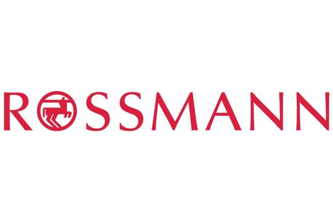 Wygraj bon o wartości 200 zł do wydania w sklepach Rossmann