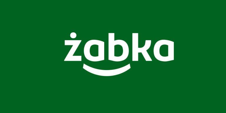 Wygraj bon o wartości 500 PLN do wydania w sklepach Żabka