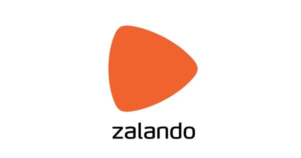 Wygraj voucher do Zalando i Answear