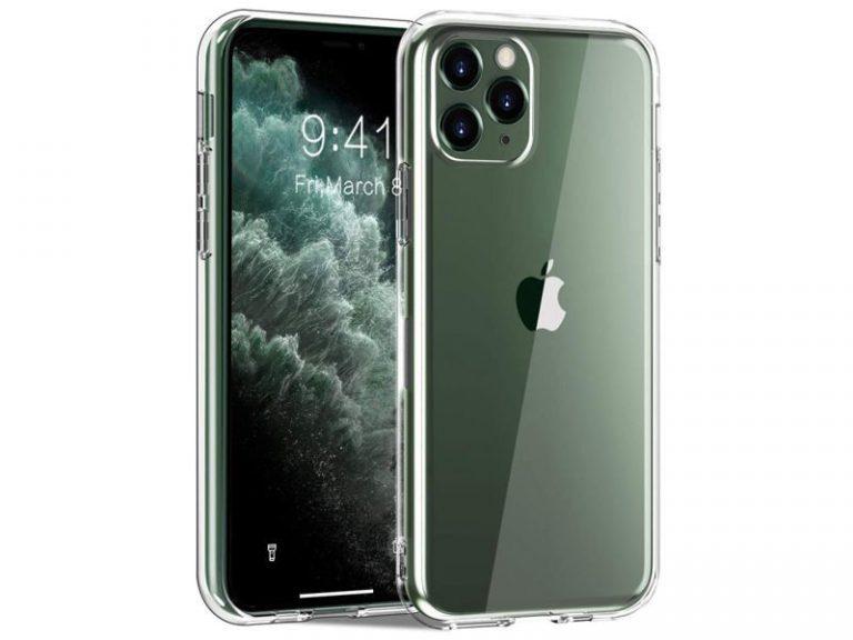 Wygraj iPhone 11 Pro – Konkurs